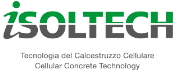 isoltech
